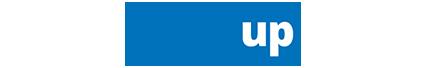 logo_pageup_426x68